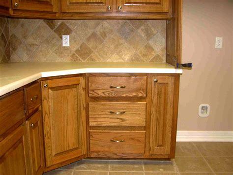furniture inspiring corner kitchen cabinet  kitchen