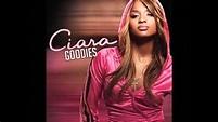 Ciara ft. T.i and Petey Pablo - Goodies (Remix) - YouTube