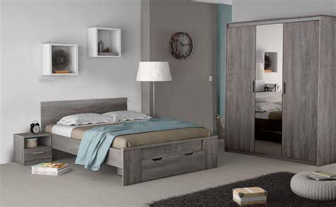 chambre comtemporaine beautiful chambre contemporaine contemporary ridgewayng