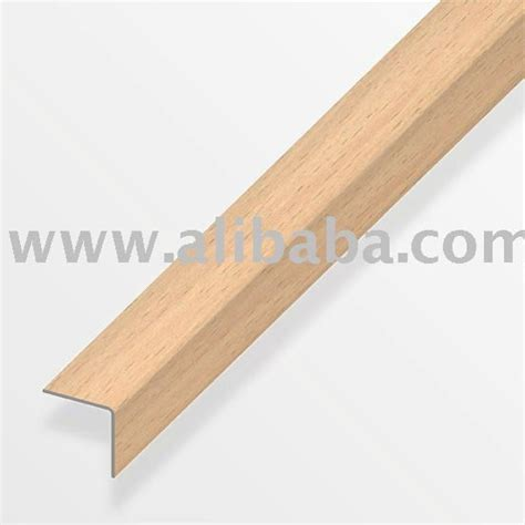 Tile Stair Nosing Wood by Stair Nosing Nose Step Edge Wood Effect Self Adhesive