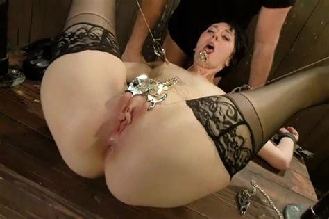 Kinky sex girl