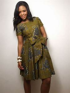 Plus size african traditional dresses | Fashion Trends ...