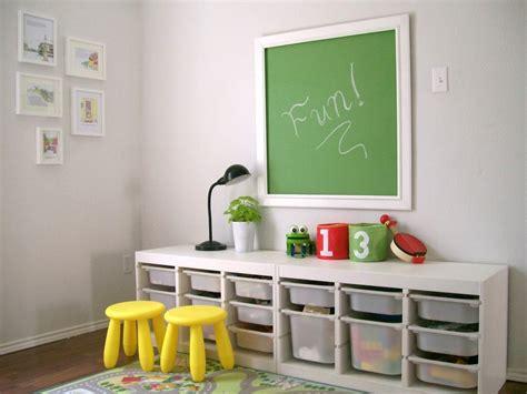chambre stuva ikea playroom designs ideas