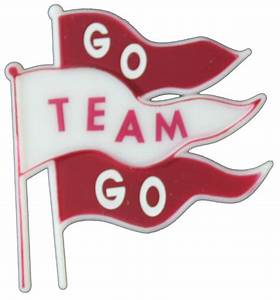 Best Go Team Clipart #10780 - Clipartion.com