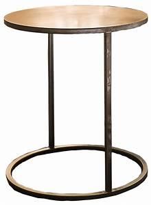 D Sign Möbel : beistelltisch pek beistelltisch tisch m bel be li ni online ~ Bigdaddyawards.com Haus und Dekorationen