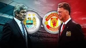 City v United preview: the final battle of a lost season