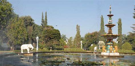 Garten Der Jungfrauen Udaipur by Ingrids Welt Indien Rajasthan Udaipur Die G 228 Rten