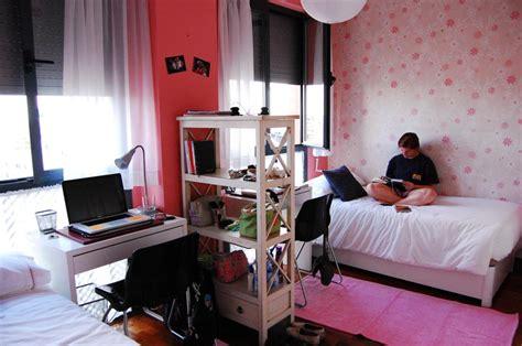 Two Peas Abroad Ikea Catalogue Dorm Room