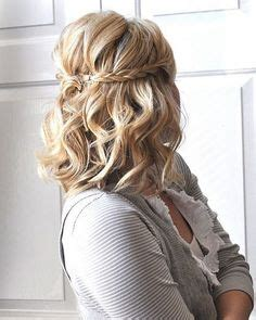 best 25 simple homecoming hairstyles ideas on pinterest