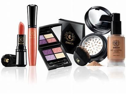 Makeup Kit Freepngimg Icon