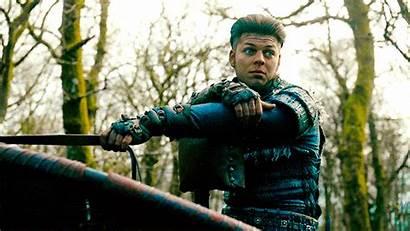 Ivar Boneless Vikings Lothbrok Wattpad Ragnar Imagine