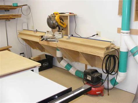 mitre station mitre  station woodworking