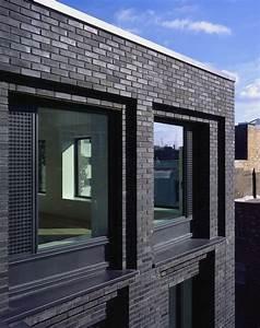 Best 25+ Bricks ideas on Pinterest