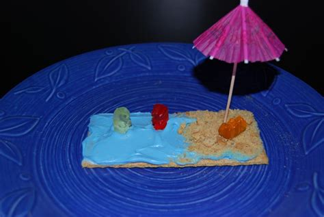 top 10 and themed activities for preschool 304 | Beach Squidoo 011 1024x685
