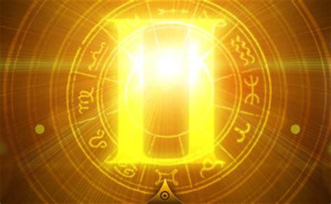 beginnings  gemini cosmic candor