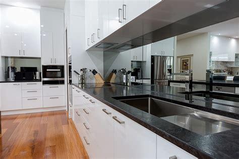 project  granite kitchen brisbane granite  marble
