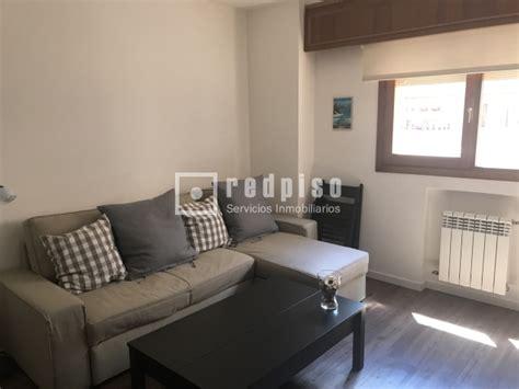 pisos de alquiler en chamberi piso en alquiler en chamber 237 madrid madrid rp178201730402
