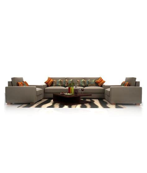 how to get sharpie off wood table sharpie sofa set 3 1 1 beige fabric in teak wood frame