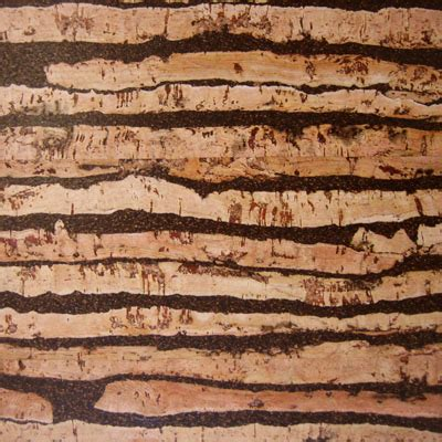 cork flooring eco friendly eco friendly flooring cork swatch