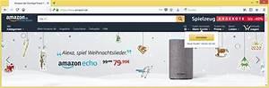 Packstation Adresse ändern : verifikation ihres kundenkontos notwendig von am security ist phishing ~ Orissabook.com Haus und Dekorationen