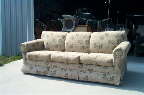 Used Furniture Appliances Berlin Ocean City Md Purnell