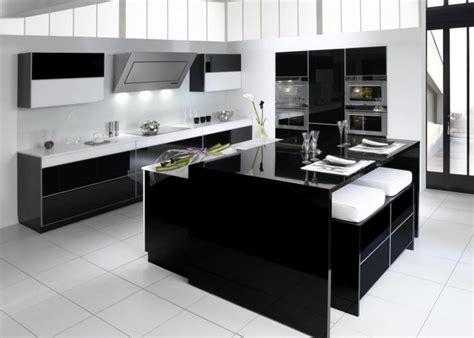 cuisine teissa catalogue cuisine maur des fossés cuisiniste installation