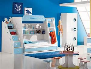 Etagenbett Für Kinder : etagenbett ocean kinder komfort thinglink ~ Frokenaadalensverden.com Haus und Dekorationen