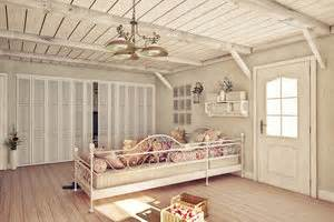 Holz Mit Wandfarbe Streichen : holz mit wandfarbe streichen beachtenswertes ~ Markanthonyermac.com Haus und Dekorationen