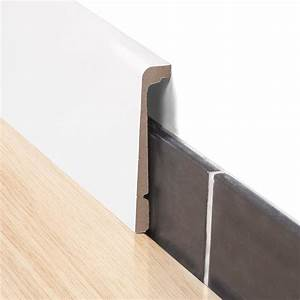 cover skirting board qsiskrcover quick step accessories With parquet vinyl a clipser