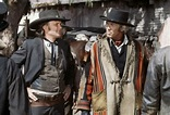 The Essential Movie Library #57: Pat Garrett and Billy the ...