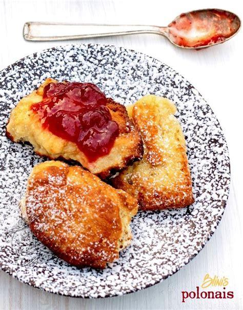 recette cuisine polonaise les 173 meilleures images du tableau recette cuisine