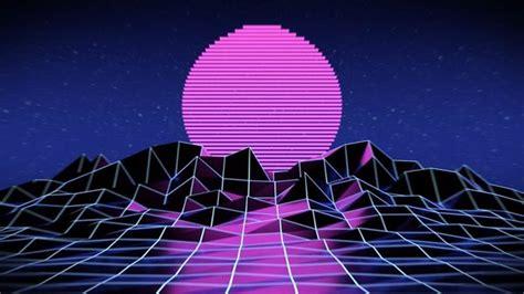 vaporwave art fine art america