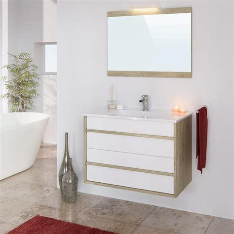 soldes salle de bain meuble salle de bain en soldes le sp 233 cialiste du meuble