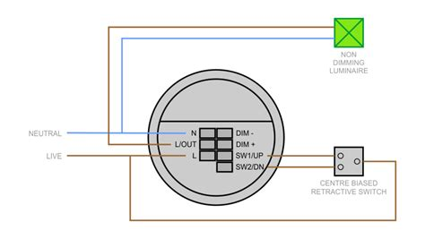 wiring a photocell switch diagram get free image about