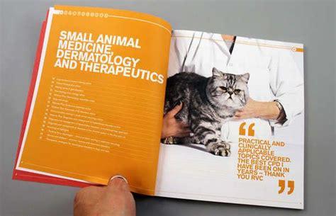 professional booklet designs  inspire