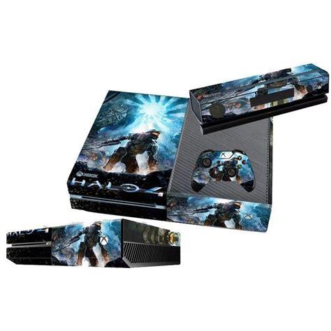 All Halo 3 Armor Generator