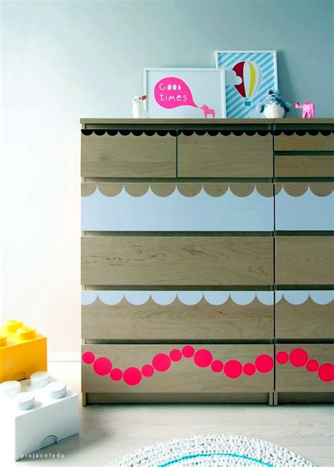 dresser spices creative ideas on how to decorate