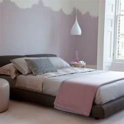 chambre lilas et gris 1001 conseils et idées pour une chambre en et gris