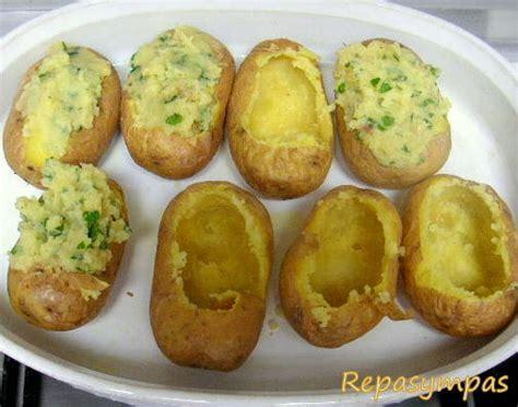 recette de cuisine pour facile petits repas tres sympa une cuisine facile pour tous les