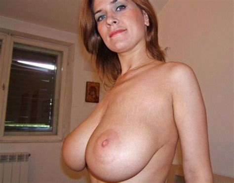 Sexy Amateur Milf Huge Boobs Tag Milf Sorted By