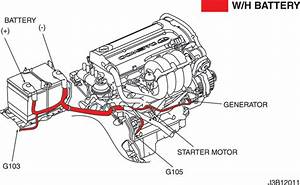Chevrolet Lacetti Electrical Wiring Diagrams Free Download