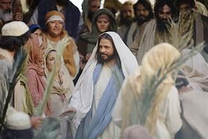 The coming of Zion's King | Revdhj's Weblog