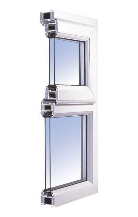 upvc windows doors 2 go   uPVC Windows Melbourne