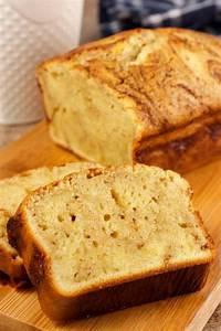 keto bread best keto low carb cinnamon swirl loaf bread