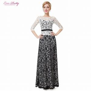 special occasion dresses ever pretty he08439 women elegant With special occasion dresses weddings