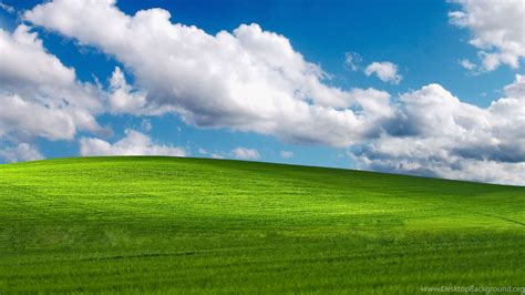 More Like Windows Xp Bliss Wallpapers