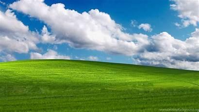 Xp Bliss Windows Wallpapers Deviantart Background Desktop