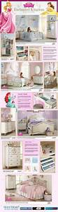 17 best images about disney themed kid bedrooms on With tips to find right boys bedroom furniture