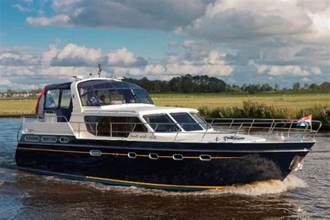 Catfish Boats by Used Power Boats Catfish Boats For Sale Boats