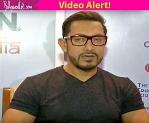 Revealed: Aamir Khan's BIG surprise for fans at the ...